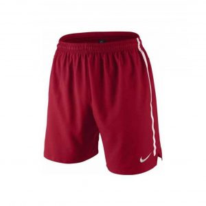 Spodenki Nike Brasil II 361120-648 Rozmiar L (183cm)
