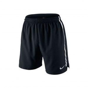 Spodenki Nike Brasil II 361121-010 Rozmiar M (178cm)