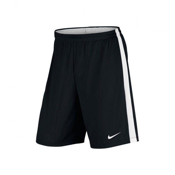 Spodenki Nike Dry Academy 832508-010 Rozmiar S (173cm)