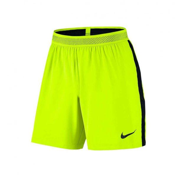 Spodenki Nike Flex Strike 804298-702 Rozmiar S (173cm)