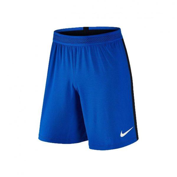 Spodenki Nike Francja Match 724611-439 Rozmiar M (178cm)