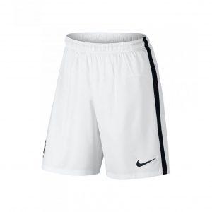 Spodenki Nike Francja Stadium 724612-100 Rozmiar S (173cm)