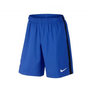 Spodenki Nike Francja Stadium 724612-439 Rozmiar S (173cm)