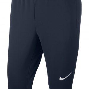 Spodenki Nike Junior 3/4 Academy 18 893808-451 Rozmiar L (147-158cm)