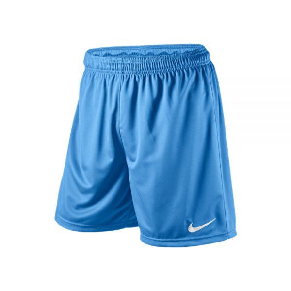 Spodenki Nike Junior Park 448263-412 Rozmiar L (147-158cm)