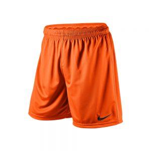 Spodenki Nike Junior Park 448263-815 Rozmiar M (137-147cm)