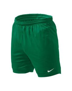 Spodenki Nike Junior Park 494839-302 Rozmiar L (147-158cm)