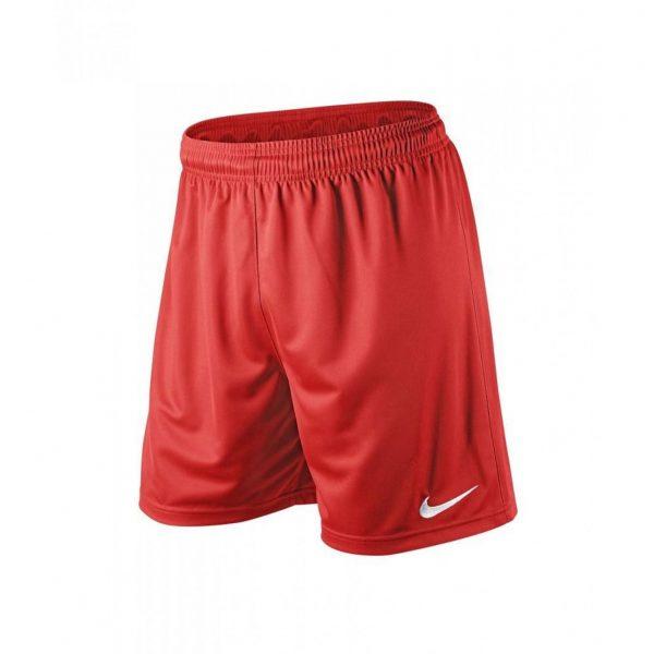Spodenki Nike Junior Polska 725988-657 Rozmiar XS (122-128cm)