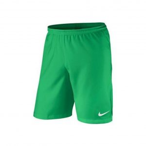 Spodenki Nike Laser II Woven 588415-307 Rozmiar S (173cm)