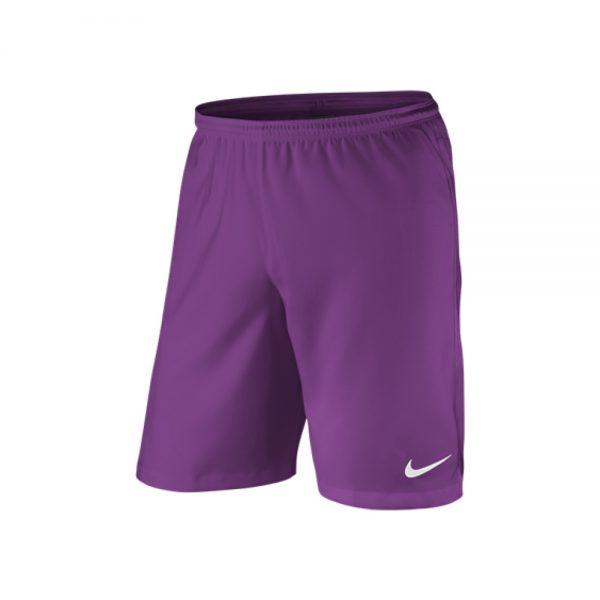 Spodenki Nike Laser II Woven 588415-550 Rozmiar XXL (193cm)