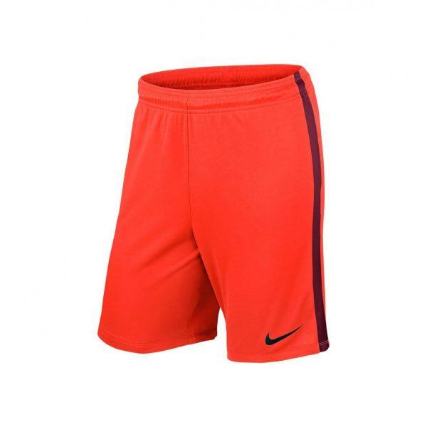 Spodenki Nike League 725881-671 Rozmiar M (178cm)