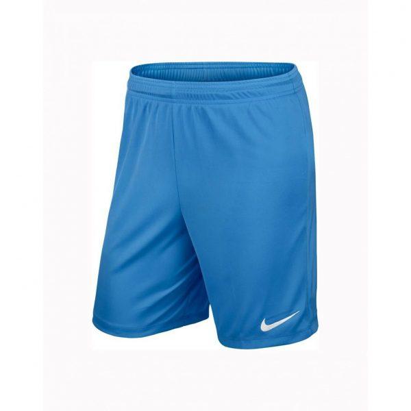Spodenki Nike Park II 725887-412 Rozmiar M (178cm)