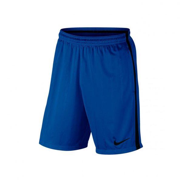 Spodenki Nike Squad 833012-452 Rozmiar S (173cm)
