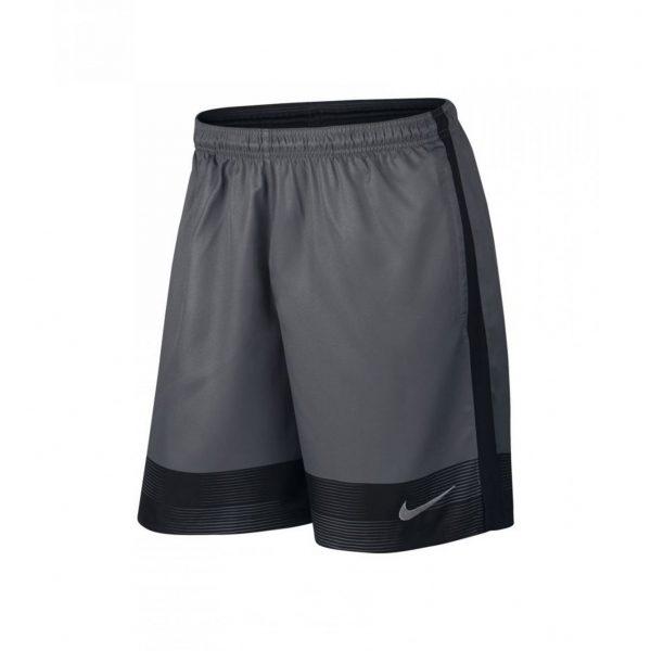 Spodenki Nike Strike GPX 725913-021 Rozmiar M (178cm)