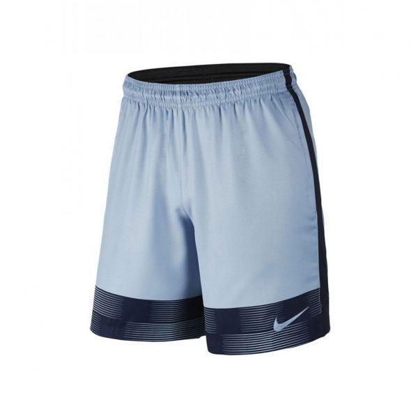 Spodenki Nike Strike GPX 725913-449 Rozmiar M (178cm)