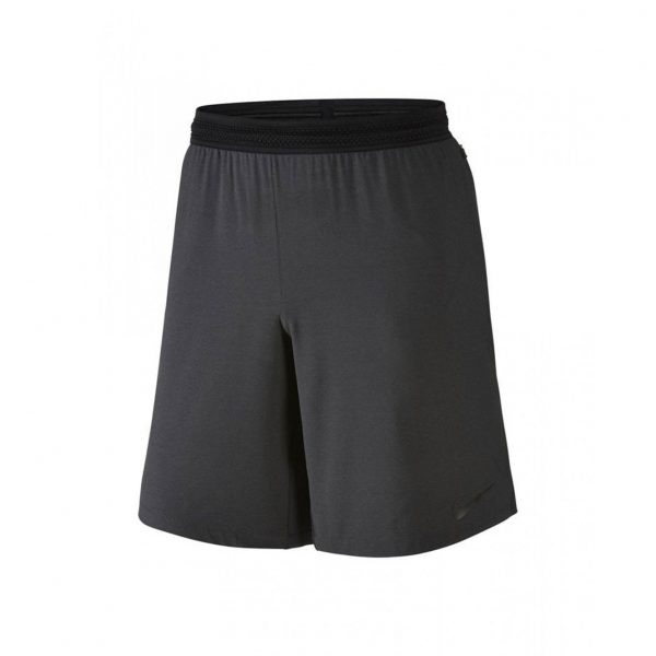 Spodenki Nike Strike X Woven 777161-010 Rozmiar M (178cm)