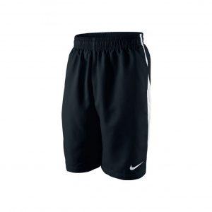 Spodenki Nike Woven 454797-010 Rozmiar L (183cm)