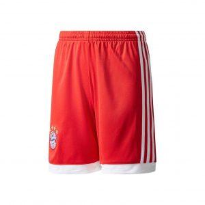Spodenki adidas Bayern Monachium Home AZ7950 Rozmiar S (173cm)