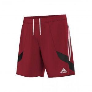 Spodenki adidas Junior Nova 14 G70826 Rozmiar 164