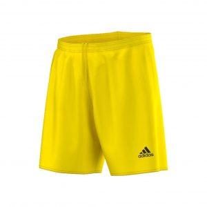 Spodenki adidas Junior Parma 16 AJ5885 Rozmiar 116
