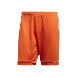 Spodenki adidas Junior Squadra 17 BJ9229 Rozmiar 128