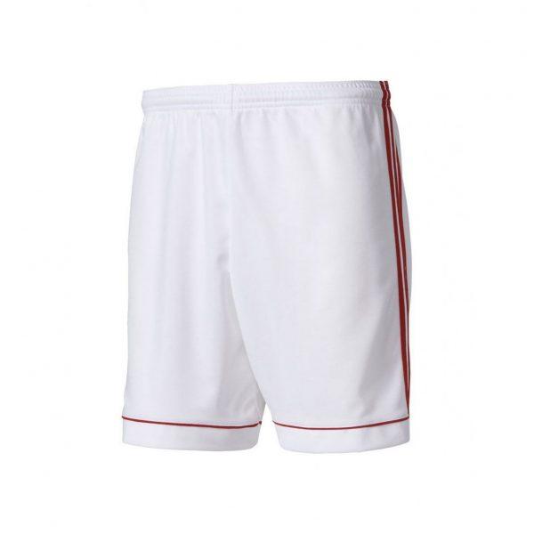 Spodenki adidas Junior Squadra 17 BK4762 Rozmiar 140
