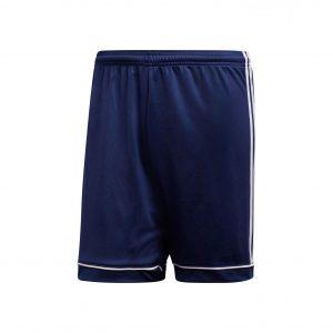 Spodenki adidas Junior Squadra 17 BK4765 Rozmiar 164