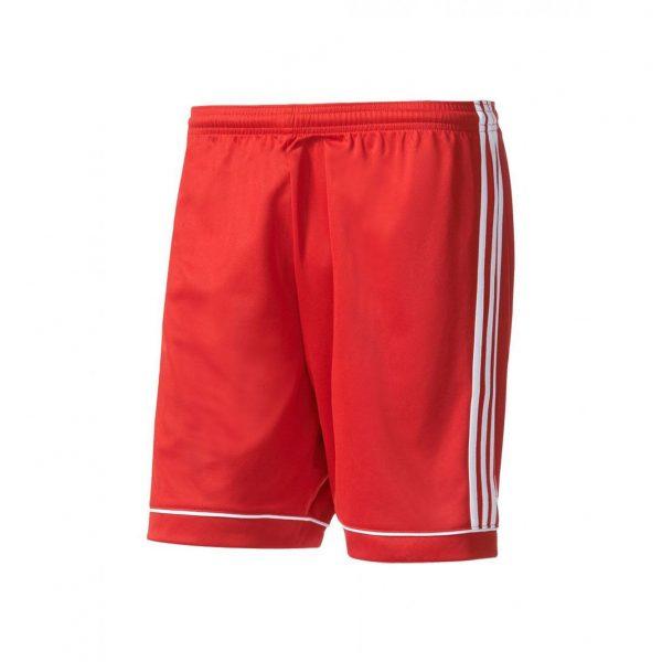 Spodenki adidas Squadra 17 BJ9226 Rozmiar S (173cm)