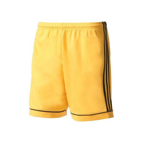 Spodenki adidas Squadra 17 BK4761 Rozmiar S (173cm)