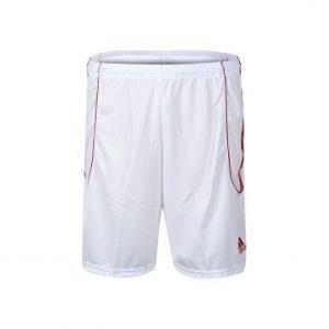 Spodenki adidas Squadra 742139 Rozmiar S (173cm)