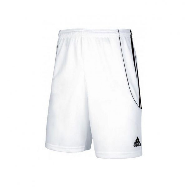Spodenki adidas Squadra II 742140 Rozmiar XL (188cm)