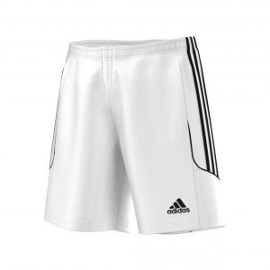 Spodenki adidas Squadra Z21563 Rozmiar XL (188cm)