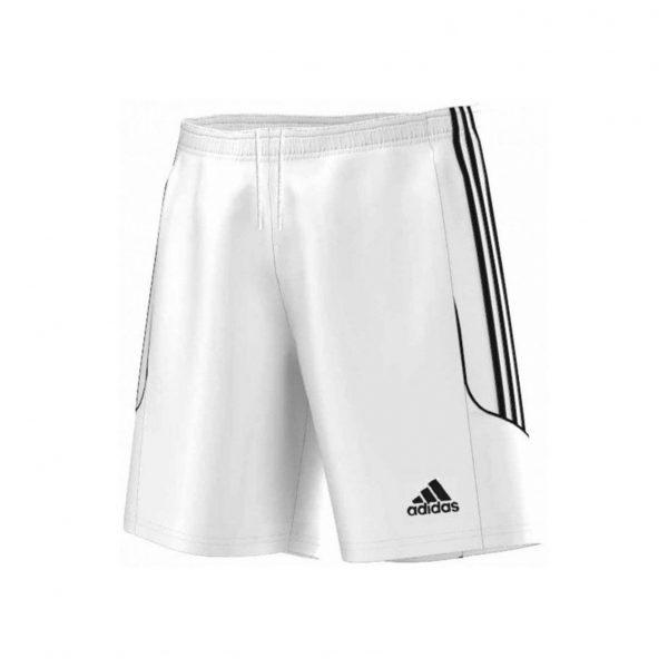Spodenki adidas Squadra Z21577 Rozmiar L (183cm)