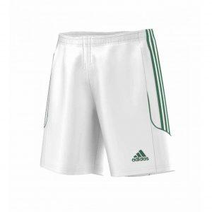 Spodenki adidas Squadra Z21584 Rozmiar S (173cm)