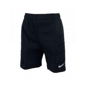 Spodenki bramkarskie Nike 184564-010 Rozmiar L (183cm)