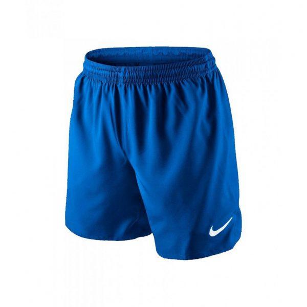 Spodenki damskie Nike 651318-463 Rozmiar S (163cm)