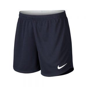 Spodenki damskie Nike Academy 18 893723-451 Rozmiar XL (178cm)