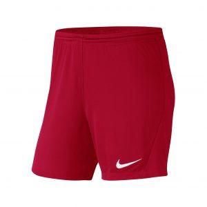 Spodenki damskie Nike Park III BV6860-657 Rozmiar L (173cm)