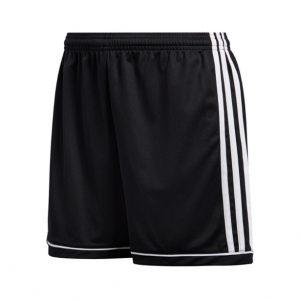 Spodenki damskie adidas Squadra BK4778 Rozmiar M (168cm)