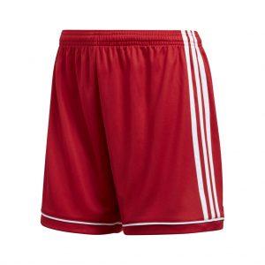 Spodenki damskie adidas Squadra BK4779 Rozmiar L (173cm)