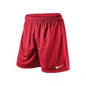 Spodenki z wkładem Nike Park 448222-648 Rozmiar L (183cm)