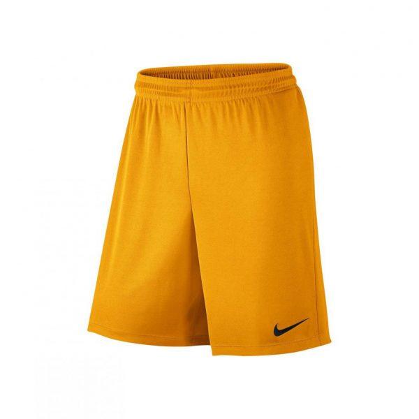 Spodenki z wkładem Nike Park II 725903-739 Rozmiar L (183cm)