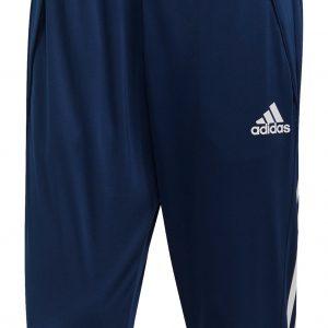 Spodnie 3/4 adidas Condivo 20 ED9215 Rozmiar S (173cm)