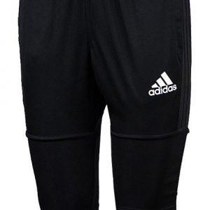 Spodnie 3/4 adidas Junior Tiro 17 AY2881 Rozmiar 176