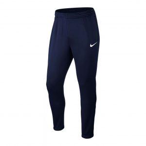 Spodnie Nike Academy 16 725931-451 Rozmiar L (183cm)