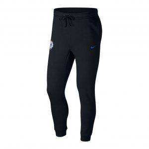 Spodnie Nike Chelsea Londyn Cuffed 905496-010 Rozmiar S (173cm)