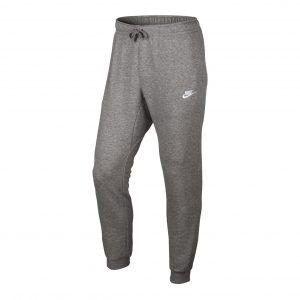 Spodnie Nike Club Jogger 804465-063 Rozmiar S (173cm)