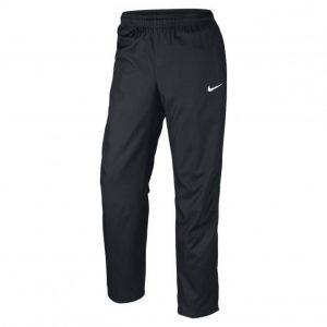 Spodnie Nike Competition 13 519066-010 Rozmiar S (173cm)