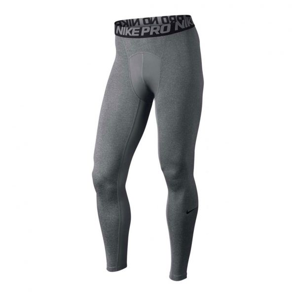 Spodnie Nike Cool Compression 703098-091 Rozmiar XXL (193cm)