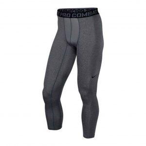 Spodnie Nike Core Compression Tight 2.0 449822-021 Rozmiar M (178cm)